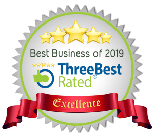 best rated business